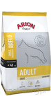 ARION Original Adult Light 12 kg