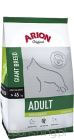 ARION Original Adult Giant Breed 12kg kurczak-ryż