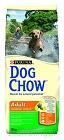 PURINA DOG CHOW Adult chicken 15kg